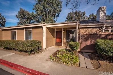 1426 Prefumo Canyon Road, San Luis Obispo, CA 93405 - #: SP17263007