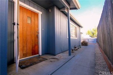 1536 8th Street, Los Osos, CA 93402 - MLS#: SP17263494