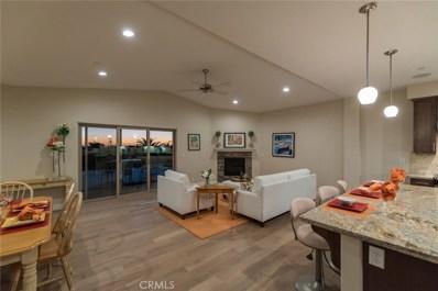 341 Stimson Avenue, Pismo Beach, CA 93449 - MLS#: SP17265113