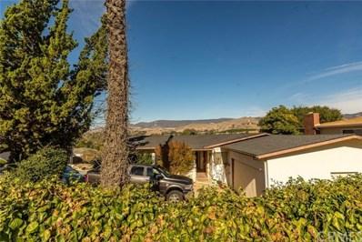402 Luneta, San Luis Obispo, CA 93405 - #: SP17267784
