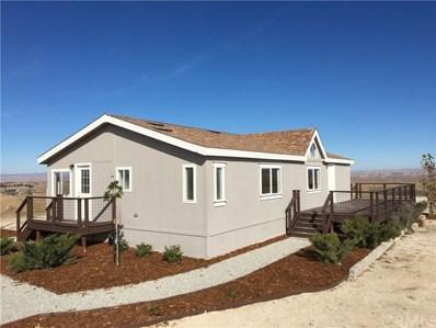 4775 Rolling Hills Way, Creston, CA 93446 - #: SP17271839