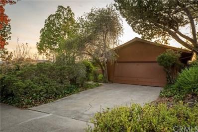 3201 Flora Street, San Luis Obispo, CA 93401 - #: SP17273199