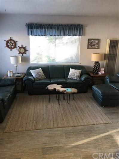 410 Java Street, Morro Bay, CA 93442 - MLS#: SP17273865