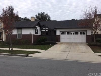 1575 Eto Circle, San Luis Obispo, CA 93405 - MLS#: SP18006257