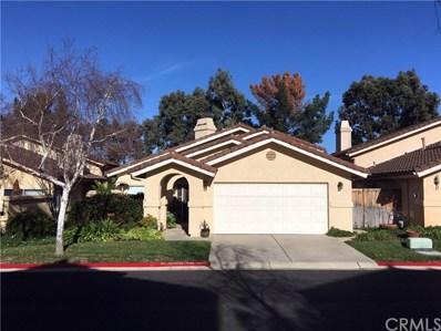 768 Clearview Lane, San Luis Obispo, CA 93405 - #: SP18016422