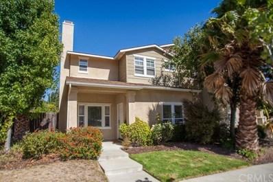 1776 Singletree Court, San Luis Obispo, CA 93405 - MLS#: SP18022712