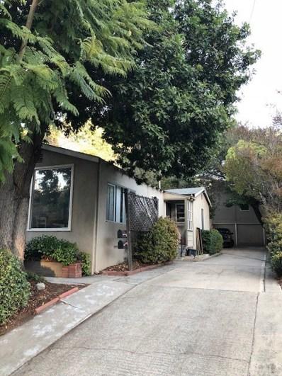 74 Broad Street, San Luis Obispo, CA 93405 - #: SP18023844