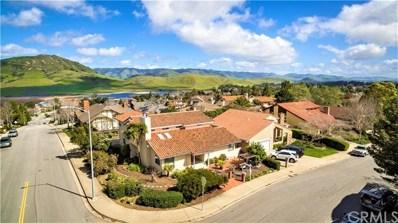 800 Del Rio Avenue, San Luis Obispo, CA 93405 - #: SP18030265