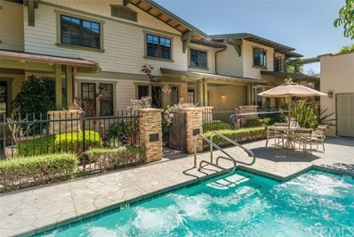 270 Ocean Oaks Lane, Avila Beach, CA 93424 - #: SP18036511