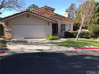 702 Clearview Lane, San Luis Obispo, CA 93405 - #: SP18040721