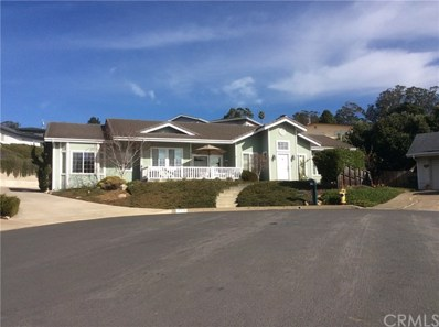 775 Sierra Court, Morro Bay, CA 93442 - MLS#: SP18047124