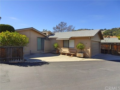 171 Village Crest UNIT 171, Avila Beach, CA 93424 - #: SP18047842