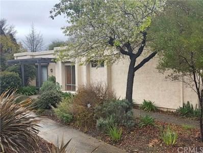 61 Los Palos Drive, San Luis Obispo, CA 93401 - #: SP18048913