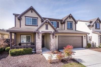 11519 Piona Lane, Atascadero, CA 93422 - MLS#: SP18057409