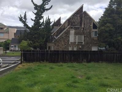 3214 Rockview Place, San Luis Obispo, CA 93401 - MLS#: SP18061075