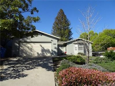 1646 Fredericks Street, San Luis Obispo, CA 93405 - #: SP18067195