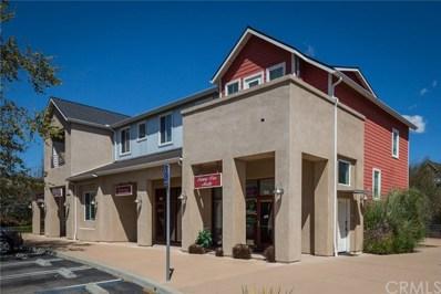 3592 Broad Street UNIT 106, San Luis Obispo, CA 93401 - #: SP18069920