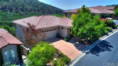 2735 Foxen Canyon Lane, Avila Beach, CA 93424 - #: SP18079316
