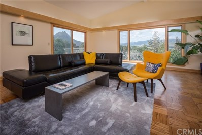 131 Serrano Heights Drive, San Luis Obispo, CA 93405 - #: SP18083934