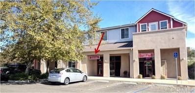3592 Broad Street UNIT 104, San Luis Obispo, CA 93401 - #: SP18083958