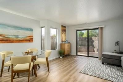 2975 Rockview Place UNIT 1, San Luis Obispo, CA 93401 - #: SP18086220
