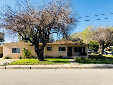 1990 Loomis Street, San Luis Obispo, CA 93405 - #: SP18089569