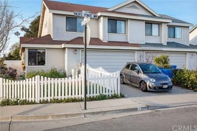 1148 Pacific Pointe Way, Arroyo Grande, CA 93420 - MLS#: SP18089879