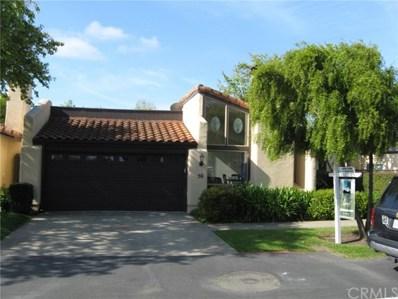 50 Del Sol Court, San Luis Obispo, CA 93401 - #: SP18090398