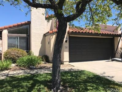 50 Los Palos Drive, San Luis Obispo, CA 93401 - #: SP18091728