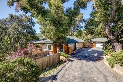 2075 Alturas Road, Atascadero, CA 93422 - MLS#: SP18094824