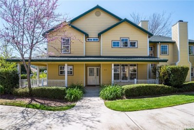 723 Shaw Street, Los Alamos, CA 93440 - MLS#: SP18099715