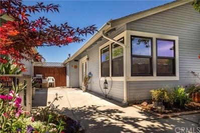 794 Azalea Court, San Luis Obispo, CA 93401 - #: SP18100359