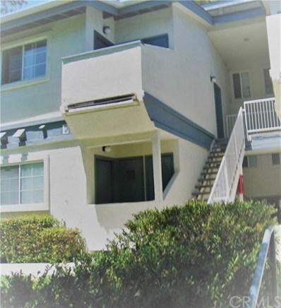 1023 Southwood Drive UNIT F, San Luis Obispo, CA 93401 - MLS#: SP18104962