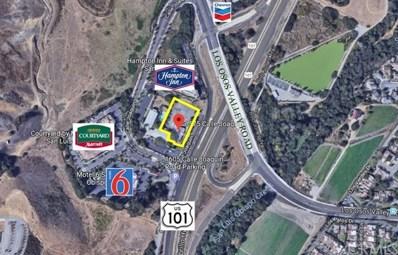 1575 Calle Joaquin, San Luis Obispo, CA 93405 - #: SP18106478