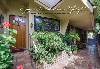 251 Country Club Drive UNIT 251, Avila Beach, CA 93424 - #: SP18113054