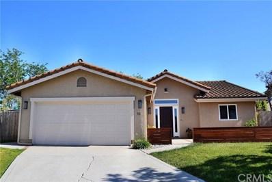 10 Chuparrosa Drive, San Luis Obispo, CA 93401 - #: SP18115890