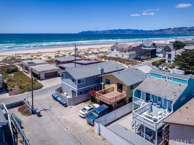 320 Sandpiper Lane, Oceano, CA 93445 - MLS#: SP18116042