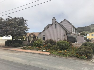 2960 Cedar Avenue, Morro Bay, CA 93442 - MLS#: SP18116793