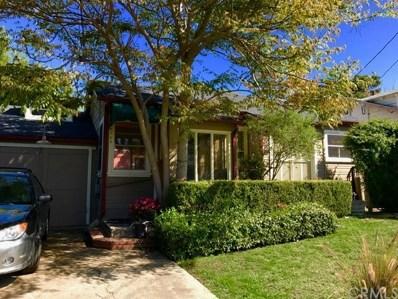 2048 Hope Street, San Luis Obispo, CA 93405 - #: SP18119590