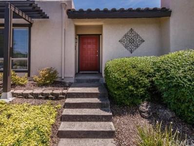 62 Contenta Court, San Luis Obispo, CA 93401 - #: SP18121050