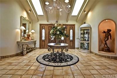 2903 Lorencita Drive, Santa Maria, CA 93455 - MLS#: SP18127513