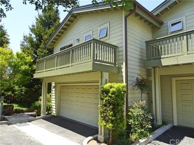 210 Lucas Lane UNIT 1, Avila Beach, CA 93424 - #: SP18133064
