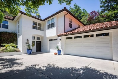 1957 Royal Way, San Luis Obispo, CA 93405 - #: SP18134073