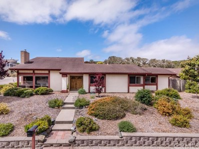 2445 Tierra Drive, Los Osos, CA 93402 - #: SP18137968