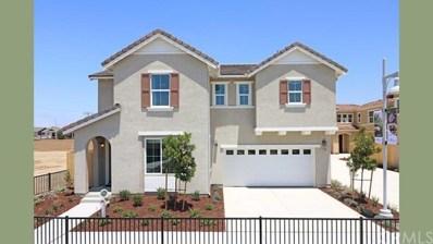 1901 Blue Sage Lane Lane, Santa Maria, CA 93458 - MLS#: SP18138697