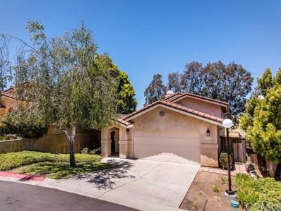 708 Clearview Lane, San Luis Obispo, CA 93405 - #: SP18140589