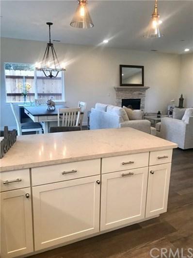 2575 Terrace Sands Lane, Oceano, CA 93445 - MLS#: SP18148830