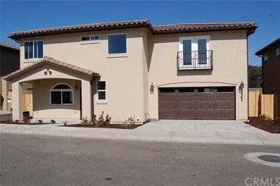 2565 Terrace Sands Lane, Oceano, CA 93445 - MLS#: SP18149164