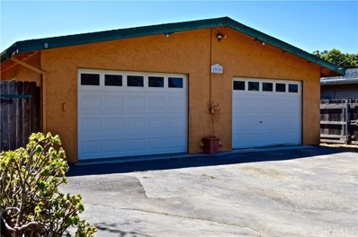 1919 13th Street, Los Osos, CA 93402 - MLS#: SP18154939