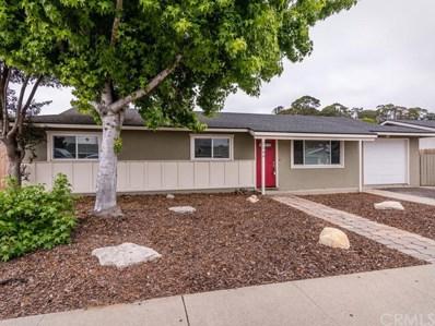2569 Paul Place, Arroyo Grande, CA 93420 - MLS#: SP18158649